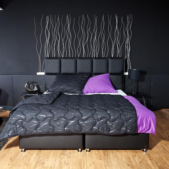Výběr postele