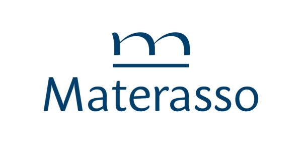 Výrobce Materaso